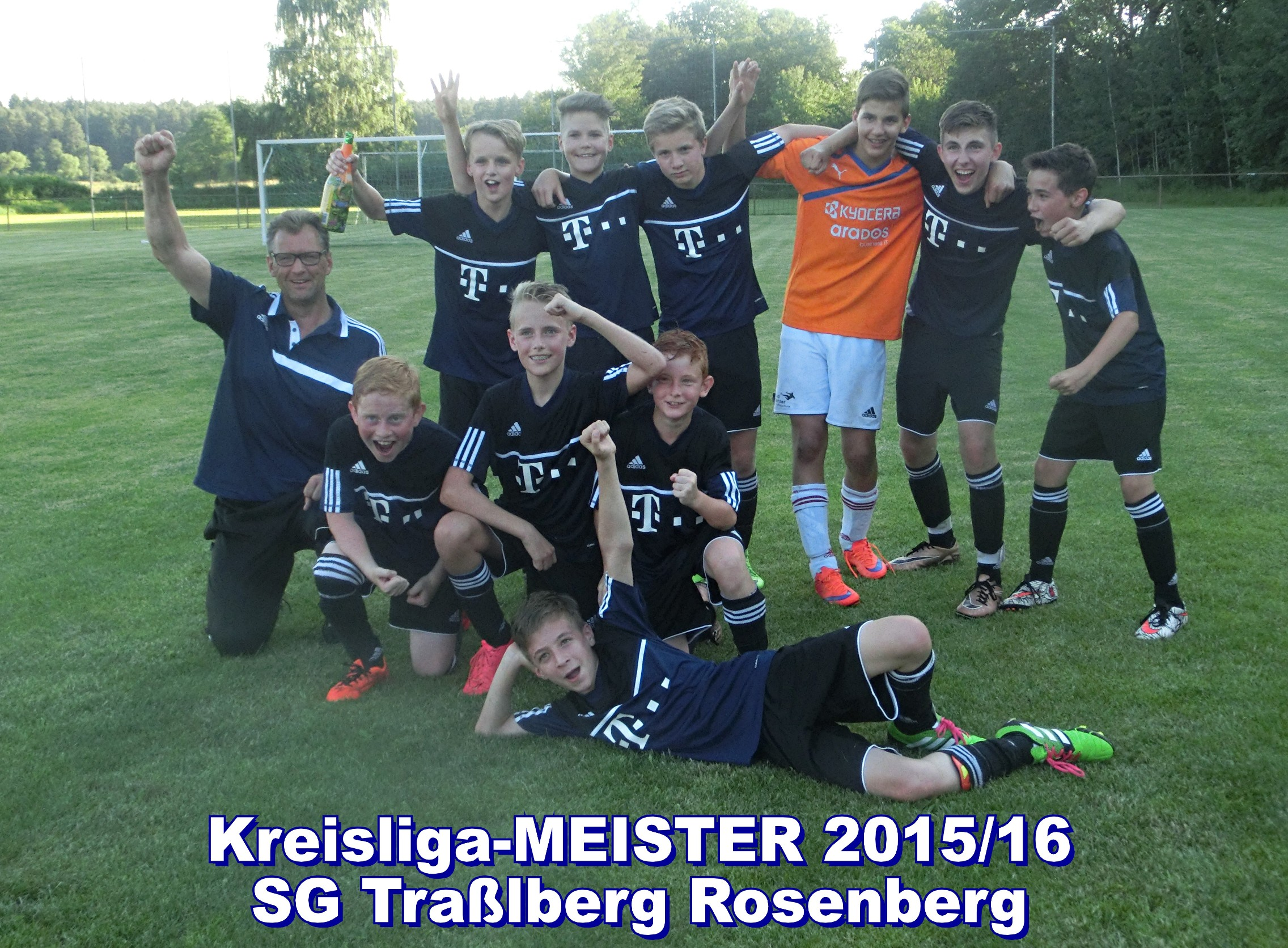 meister 2015